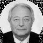 Jean-Pierre MILANESI