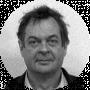Régis HOCHART