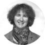 Florence DENIER-PASQUIER