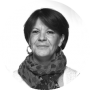 Martine DEROBERT-MASURE