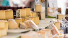 Le CESE travaille sur les signes officiels de qualité et d'origine des produits alimentaires