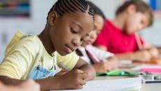 Education : de l'instruction obligatoire à l'orientation des élèves