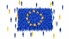 Réunion annuelle des Présidents et Secrétaires généraux des Conseils économiques et sociaux de l'UE