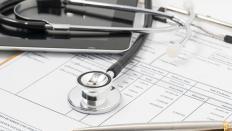 Le CESE a adopté sa résolution concernant le droit à la santé pour tous