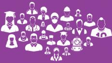 Participez à la consultation sur les jeunes et l'avenir du travail