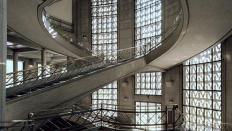 12 Décembre - lancement des 80 ans du Palais d'Iéna