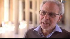 Questions à Pierre KHALFA (Fondation Copernic) - sciences et société