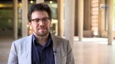 Questions à Alexis SAURIN (FARAPEJ) - Accompagner les détenus et les détenues