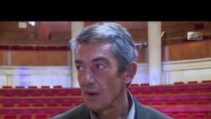 Questions à Jean OLLIVRO (géographe) - Place de la jeunesse dans le monde rural