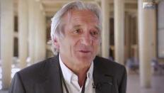 Itw de Jean-Michel DELILE (Fédération Addiction) - addictions au tabac et à l'alcool