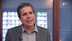 Questions à Serge BARBET (CLEMI) - éducation aux médias