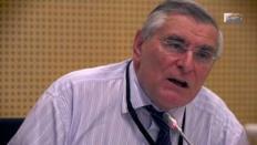 Questions à Jean-Louis BEFFA (Compagnie Saint Gobain) - Finance durable