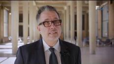 Questions à Franck LACHAIZE (Triodos) - Finance durable