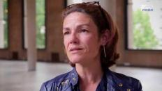 Questions à Chantal JOUANNO (CNDP) - démocratie environnementale