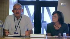 CRGE nouvelle aquitaine - Groupements d'employeurs