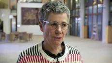 Questions à Jocelyne PORCHER (INRA) - Enjeux bien-être animal
