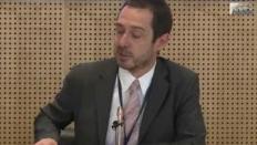 Audition de Maurice-Pierre PLANEL, (CEPS) - Prix et accès traitements médicamenteux innovants