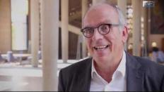 Itw de Jean-Pierre Couteron (CNS) - addictions au tabac et à l'alcool