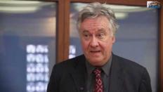Francis Amand - Pouvoir d'achat dans les Outre-mer