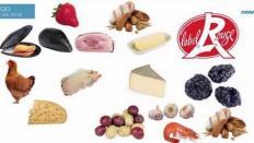 Les signes officiels de qualité et d'origine des produits alimentaires : séance du 19 juin 2018