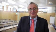 Christian GOLLIER (EAERE) - leviers fiscaux pour transition écologique