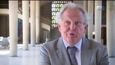Questions à Jean-Yves LE DEAUT (OPECST) - dialogue sciences-société COP21