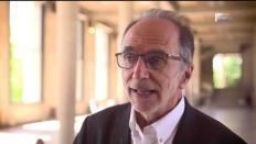 Questions à Martin ANDLER (Terra Nova) - sciences et société