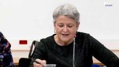 Audition de Geneviève Fraisse - droits sexuels et reproductifs