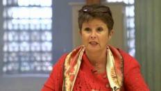 Questions à Nathalie CONSTANTINI (Rectorat Mayotte) - santé scolaire