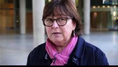 Questions à Françoise Vouillot (HCE femmes-hommes) Orientation des jeunes