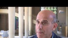 Questions à Jacques Kheliff (CFDT) - Discriminations syndicales