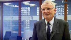 Questions à Gérard CHERPION  (député des Vosges) - emploi des séniors