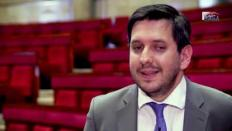 Questions à Raphaël Brett (Juriste) - démocratie environnementale
