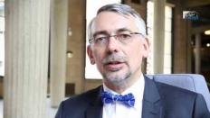 Questions à Michel MINÉ (CNAM) - Discriminations syndicales