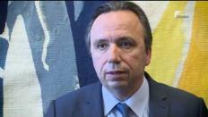 Questions à Michel YAHIEL (France stratégie) - Pôles de compétitivité