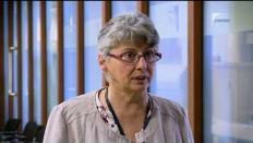 Questions à Véronique DECKER (directrice d'école) - santé scolaire