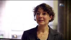 Questions à Marie ZIMMER (France Chimie) - Bilan de REACH