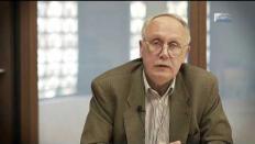 Questions à Luc ROUBAN (CNRS) - métiers de la fonction publique