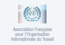 Association française pour l'organisation du travail (AFOIT)