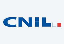 Commission nationale de l'informatique et des  libertés (CNIL)