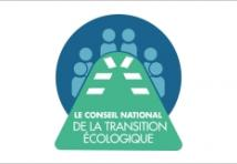 Conseil national de la transition écologique