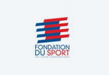 Fondation du sport Français