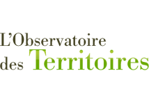 Observatoire des territoires