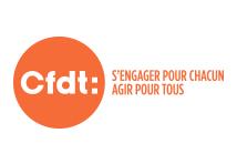 Confédération française démocratique du travail (CFDT)