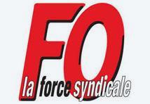 Confédération générale du travail-Force ouvrière (CGT-FO)