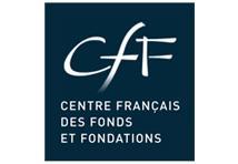 Le Centre français des Fonds et Fondations
