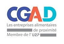 Confédération générale de l'alimentation en détail (CGAD)