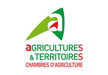 Assemblée permanente des chambres d'agriculture (APCA)