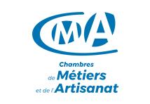 CMA FRANCE (Etablissement public national fédérateur du réseau des chambres de métiers et de l'artisanat)
