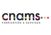 Confédération nationale de l'artisanat, des métiers et des services (CNAMS)